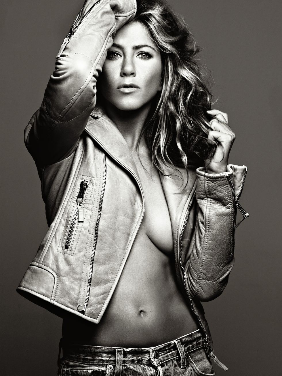 jennifer-aniston-elle-magazine-photoshoot-uhq-01