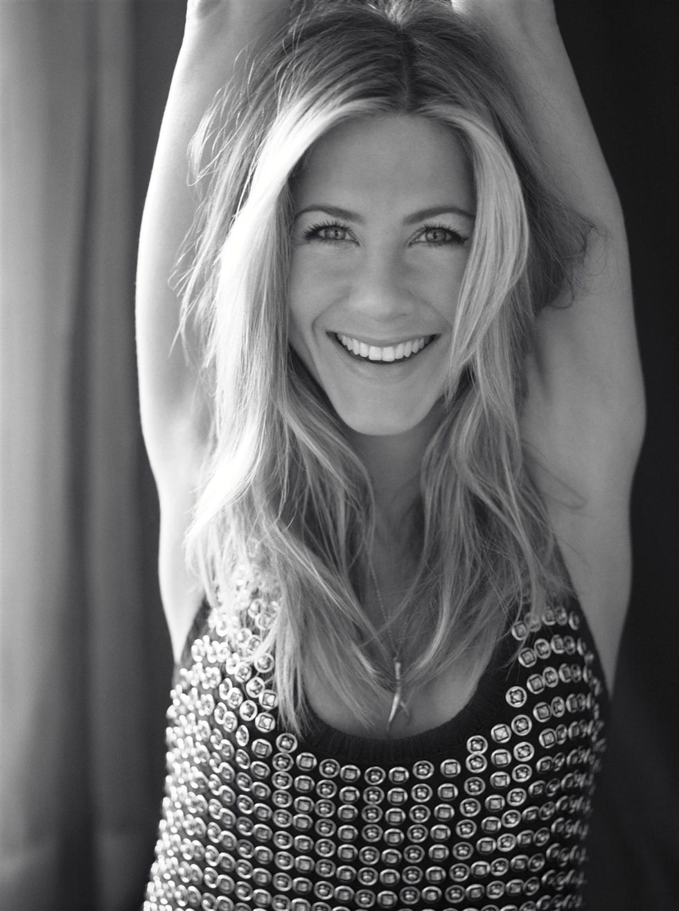 jennifer-aniston-elle-magazine-photoshoot-01