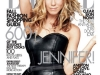 jennifer-aniston-elle-magazine-september-2009-lq-02
