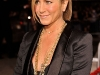 jennifer-aniston-hes-just-not-that-into-you-premiere-in-los-angeles-02