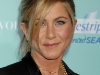 jennifer-aniston-hes-just-not-that-into-you-premiere-in-los-angeles-03