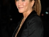 jennifer-aniston-hes-just-not-that-into-you-premiere-in-los-angeles-10