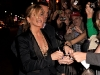 jennifer-aniston-hes-just-not-that-into-you-premiere-in-los-angeles-15