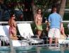 jennifer-aniston-in-bikini-at-the-pool-in-miami-01