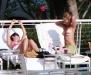 jennifer-aniston-in-bikini-at-the-pool-in-miami-03