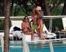 jennifer-aniston-in-bikini-at-the-pool-in-miami-05