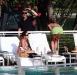 jennifer-aniston-in-bikini-at-the-pool-in-miami-08