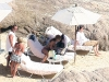 jennifer-aniston-in-bikini-on-the-beach-in-los-cabos-01