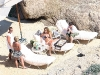 jennifer-aniston-in-bikini-on-the-beach-in-los-cabos-06
