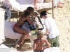 jennifer-aniston-in-bikini-on-the-beach-in-los-cabos-10