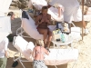 jennifer-aniston-in-bikini-on-the-beach-in-los-cabos-12
