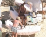 jennifer-aniston-in-bikini-on-the-beach-in-los-cabos-13