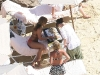 jennifer-aniston-in-bikini-on-the-beach-in-los-cabos-14