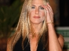 jennifer-aniston-la-mamounia-hotel-re-opening-in-marrakech-02
