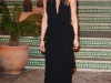 jennifer-aniston-la-mamounia-hotel-re-opening-in-marrakech-03