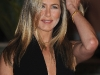 jennifer-aniston-la-mamounia-hotel-re-opening-in-marrakech-04
