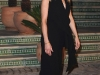 jennifer-aniston-la-mamounia-hotel-re-opening-in-marrakech-05
