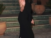 jennifer-aniston-la-mamounia-hotel-re-opening-in-marrakech-07