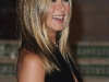 jennifer-aniston-la-mamounia-hotel-re-opening-in-marrakech-08