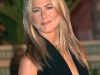 jennifer-aniston-la-mamounia-hotel-re-opening-in-marrakech-09
