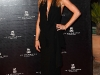 jennifer-aniston-la-mamounia-hotel-re-opening-in-marrakech-10