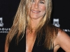 jennifer-aniston-la-mamounia-hotel-re-opening-in-marrakech-13