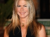 jennifer-aniston-la-mamounia-hotel-re-opening-in-marrakech-14