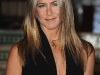 jennifer-aniston-la-mamounia-hotel-re-opening-in-marrakech-15