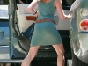 jennifer-aniston-leggy-candids-in-los-angeles-01