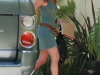 jennifer-aniston-leggy-candids-in-los-angeles-02