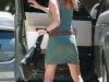 jennifer-aniston-leggy-candids-in-los-angeles-05