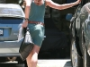 jennifer-aniston-leggy-candids-in-los-angeles-06
