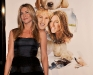 jennifer-aniston-marley-me-premiere-in-los-angeles-01