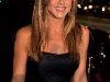 jennifer-aniston-marley-me-premiere-in-los-angeles-02