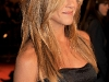 jennifer-aniston-marley-me-premiere-in-los-angeles-05