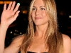 jennifer-aniston-marley-me-premiere-in-los-angeles-09