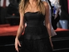 jennifer-aniston-marley-me-premiere-in-los-angeles-11