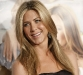 jennifer-aniston-marley-me-premiere-in-los-angeles-14