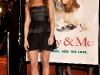 jennifer-aniston-marley-me-premiere-in-los-angeles-17