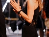 jennifer-aniston-on-the-set-of-30-rock-in-new-york-05