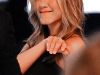 jennifer-aniston-on-the-set-of-30-rock-in-new-york-06