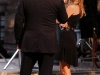 jennifer-aniston-on-the-set-of-30-rock-in-new-york-10