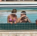 jennifer-aniston-pink-bikini-candids-at-the-pool-in-miami-04