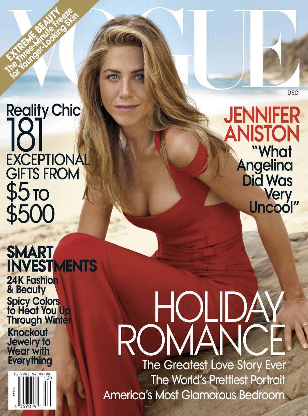 jennifer-aniston-vogue-magazine-cover-december-2008-01