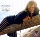 jennifer-aniston-vogue-magazine-december-2008-02