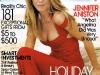jennifer-aniston-vogue-magazine-december-2008-05