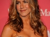jennifer-aniston-women-in-film-2009-crystal-and-lucy-awards-04