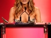jennifer-aniston-women-in-film-2009-crystal-and-lucy-awards-19