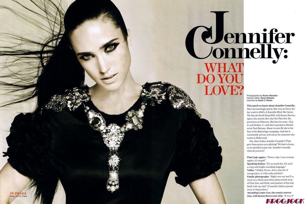 jennifer-connelly-marie-claire-magazine-december-2008-01