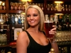 jennifer-ellison-axe-the-beer-tax-campaign-in-london-03